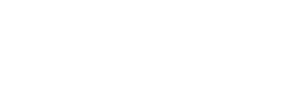 BetterUp Logo
